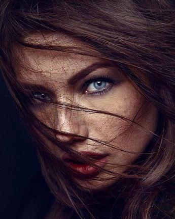 o see best portrait visit my page @portraits_vision ✦ Model @claire.estabrook Shot by @elliotchoy #myphotoshop