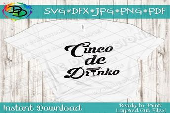 f3acc592 YawWeh svg, blessed svg, Jesus svg, svg files, svg design,