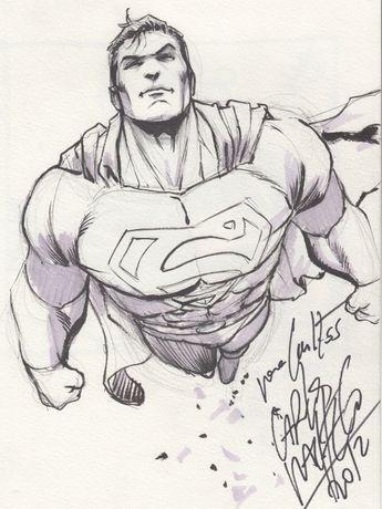 I wish i drew this !