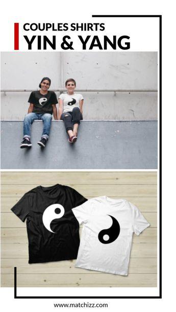 787c4673 Items similar to Christmas Couple Shirt Rudolph Deer Matchi