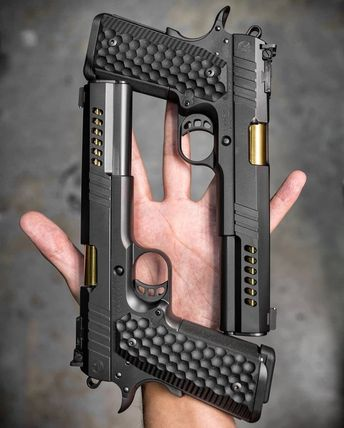 033eabdb54cd #handgun,Glock17,deserteaglepistol,1911,pythonrevolver,revolver,colt45peacemaker,mk23socom