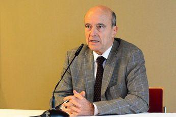 L'UMP suspendue à la médiation d'Alain Juppé