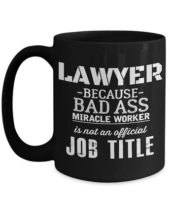 gifts for lawyer law school graduation gift future lawyer mug lawyer attorney lawyer present lawyer christmas