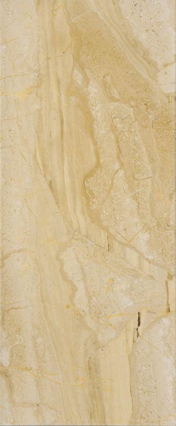 #Aparici #Luxury Consul Beige 31,6x75,6 cm | #Porcelain stoneware #Marble #31,6x75,6 | on #bathroom39.com at 60 Euro/sqm | #tiles #ceramic #floor #bathroom #kitchen #outdoor