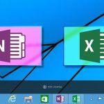 5 Ways to Improve Virtual Desktops in Windows 10