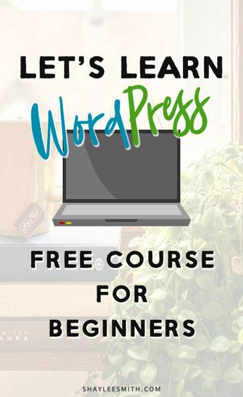 Wordpress Business Website Hosting amid Web Hosting Sites Reviews
