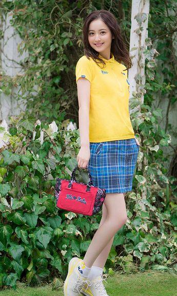 Something and Nozomi sasaki asian school girl variant