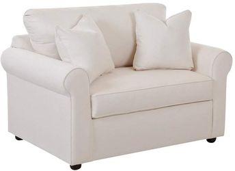 Awe Inspiring Palliser Furniture Sera Sofa Bed Wayfair Bralicious Painted Fabric Chair Ideas Braliciousco