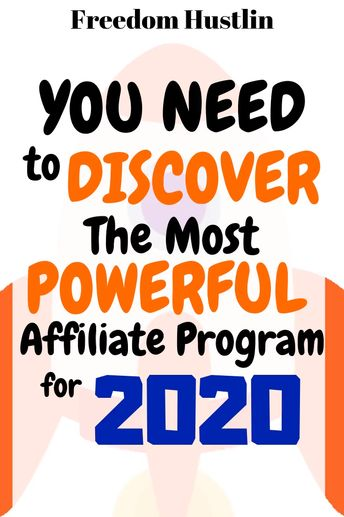 Clickfunnels famous affiliate program, how good is it?