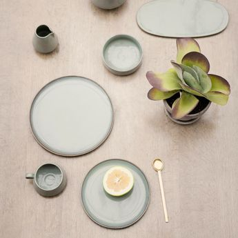 Highlights from Ferm Living's Spring/Summer 2015 Collection