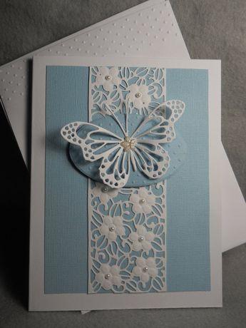 Papillon, blanc papillon, papillon en blanc, papillon sur fleur en dentelle, blanc à l'intérieur, panneau floral dimension, dentelle, dentelle papillon,