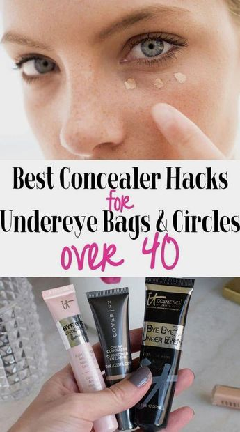 Makeup Tips For Beginners, Makeup Tips For Teens, Makeup Tips And Tricks, Makeup Tips For Over 50, Makeup Tips For Over 40, Makeup Tips For Brown Eyes, Makeup Tips For Glasses, Makeup Tips For Dark Circles, Makeup Tips For Blondes, Makeup Tips For Oily Skin, Makeup Tips For Acne, Makeup Tips Eyeshadow, Makeup Tips Foundation, Makeup Tips To Look Younger, Makeup Tips Eyebrows, Makeup Tips Hacks, Makeup Tips Eyeliner, Makeup Tips For Black Women, Makeup Tips #women'sfashionover50travel
