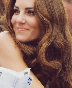 drowning in dreams; — i love you and your silly face » duchess catherine