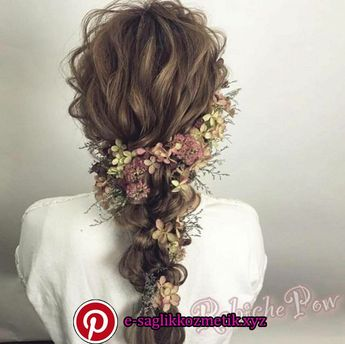 29 Pretty Beautiful and Cute Amazing Hairstyles for Women - Page 19 of 29 29 Pretty Beautiful and Cute Amazing Hairstyles for Women - Page 19 of 29