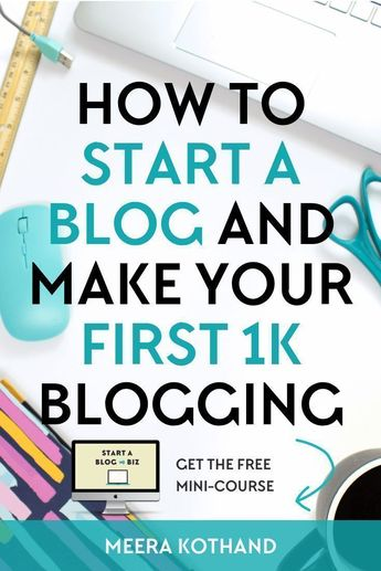 Are you a beginner looking to start a WordPress blog and make money blogging? Making your first 1K is a big milestone and this post I give you tips and ideas on how I made my first 1K blogging and how you can too. #blogging #bloggingtips See you can mka emoney blogging.Do you want to know how?click this pin for more.. #bloggingformoney #bloggingformoneyideas #bloggingtips #wordpress #sidehustle #makemoneyonline #makemoneyformhome