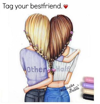 #love #friendship #besties M+C=4ever