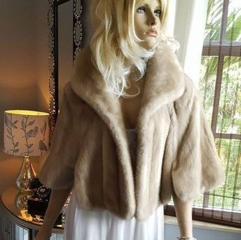 5aeb9d4d6bcd0 Recently shared mink fur stole etsy ideas & mink fur stole etsy ...