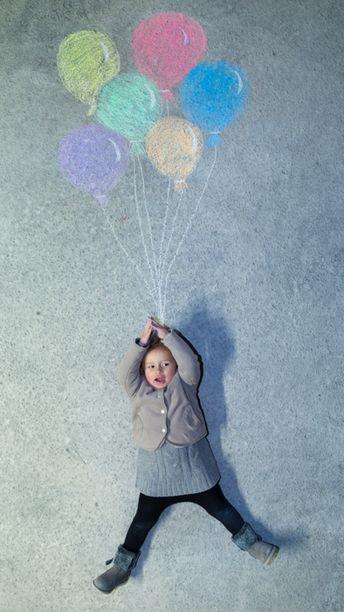 JOUR 11 - Mon Calendrier de l'Avent Spécial Photo d'Enfant. Une idée photo originale par jour présentée dans une courte et dynamique vidéo sur ma chaîne YouTube.