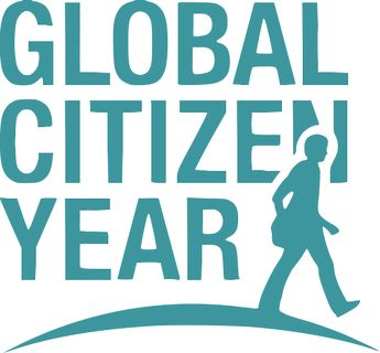 """Global Citizen Year; taking a """"bridge year"""" between high school and college to do some good."""