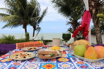 ✔pictame webstagram 🔥🔥🔥 Instagram post by @vitoriaclic | #bomdia🌞 #cafecultural em #Pernambuco com  cantora @cantoracylenearaujo #imagem @vitoriaclic @iraneidevitoria #Vitóriaclic #tbt #Repost #tbt #namibia🇳🇦 #portugal🇵🇹 #windhoek #tbbtforever #barbalho #photo #photography #fotostumblr #fotografiadigital #fecebook #instagram #twitter #crescacomogoogle #Vitóriaclic #tbt🔙📸 #tbt❤️😍 #tbb #tbbt #portugal_em_fotos #africa #photo | 🔥GPLUSE.CLUB