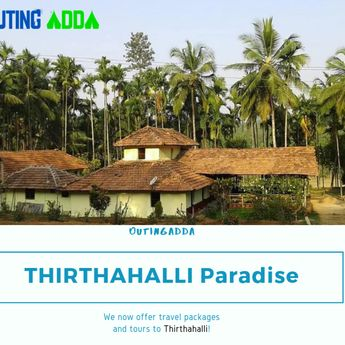 Welcome To Our Exclusive #Homestays Managed By #OUTINGADDA !!!:) We offer some of the most beautiful #Homestays / Resorts and Tented accommodation at #serene locations. We are for #Corporategroups / #familyoutings / #friends and for #adventurelovers. Best #Homestay in named of #Natured Places in #Karnataka Explore it Experience it !!! Callus:9538094880 Watsapp:9535391525 @ #Kudremukha #Thirthahalli #K R S Backwater #Coorg #Chikmagalur #Sarjapur #Bisle Ghat #Jogfalls #Agumbe #Sakleshpura .