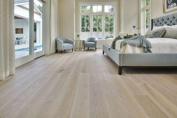 Luxe vinyl vloer met realistische houtlook moduleo impres