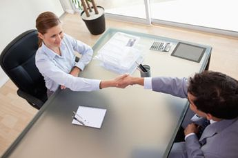 Resume Writing Services in NJ