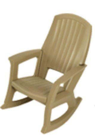 Amazing Patio Sets Customarchery Wood Chair Design Ideas Customarcherynet