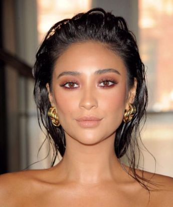 30 Makeup Looks Anyone Can Copy In September
