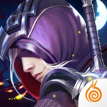 Vainglory 5V5 Apk Obb Full v3 8 2 Latest Download
