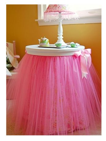 Cute for a child's room!