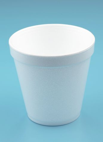 Wincup F12 CPC 12 oz Foam Food Container 20 Sleeves of 25 C