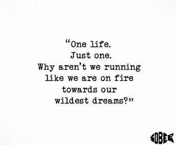 "Sober Fish - Blogger on Instagram: ""❤️ #sober #sobriety #soberfish #soberlife #soberdom #recovery #recoveryisworthit  #lifestyle #ukblog #ukblogger #lifestyleblogger #blog…"""