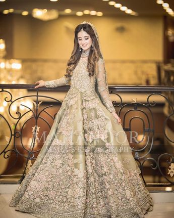 e7429aa272 Recently shared pakistani dresses 2018 ideas & pakistani dresses ...