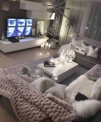 999 Best Bedroom Decoration Ideas #bedroom #decor #bedroomdesign