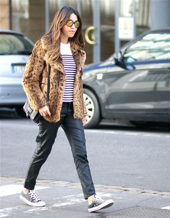 Fadela Mecheri   Blog Mode Beauté Lifestyle, ... 59a3c8aa411