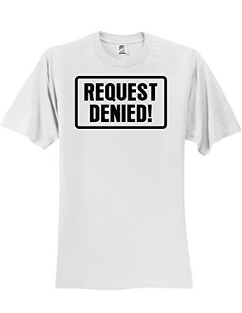 0e82bbeda On The Eh Team 3930 Slogan Humorous Tee Shirt Navy XXX-Larg