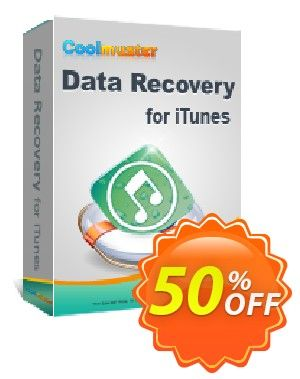 IronPDF Global Enterprise License Coupon 20% discount code,