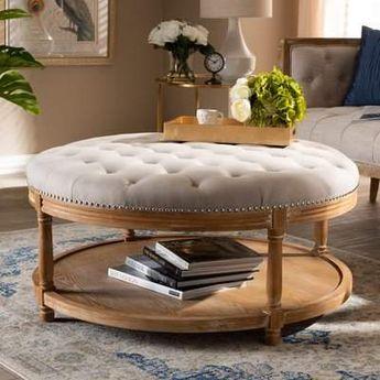 Enjoyable Wayfair Custom Upholstery James Cocktail Ottoman Wayfai Ibusinesslaw Wood Chair Design Ideas Ibusinesslaworg