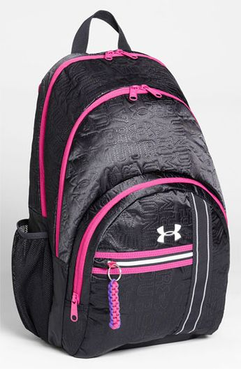 1a3fac00f89 Under Armour  Charm City  Backpack   Nordstrom
