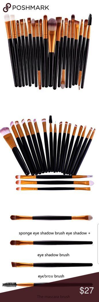 Makeup Looks Ideas though Makeup Bag Jeffree Star soon Makeup Looks Everyday his Makeup Vanity Pinterest but Makeup Geek Promo Code