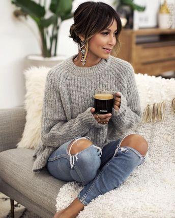 tendances mode automne-hiver 2018-2019
