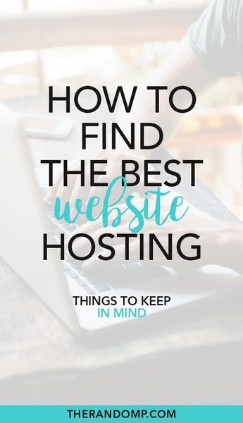How to find the best website hosting? Here's a list of the things to keep in mind when choosing Wordpress hosting for your website. You'll also find the answers on how to find the most trustful hosting service that'll also be budget-friendly! #websitehosting #bloghosting #wordpresshosting #hostingreview #servicereviews #onlineincome #bloggingincome #bloggingtips #onlinebusiness