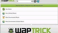 List of attractive waptrick music mp3 song ideas and photos
