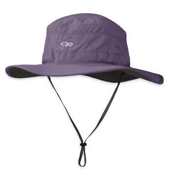 5b5fdba87d9 Patagonia Tech Sun Booney Hat