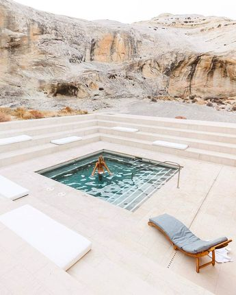 15 Weekend Getaway Spas For Every Type of Occasion