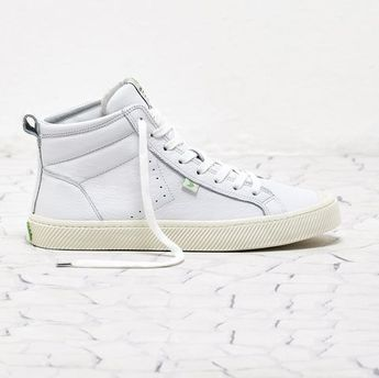 These Sneaker Styles Will Get You All the Compliments This Summer