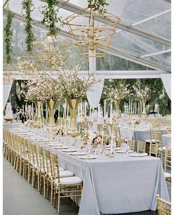 12 Light Gold Lantern #homedecor #interiordesign #designerlighting #chandelier #lanterns #lightingdesign #lightfixtures #lightingdesign