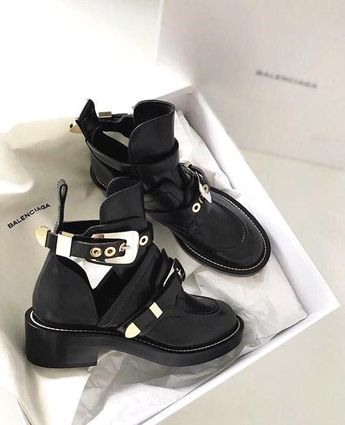 ✯ Find more outfits ideas, indie fashion and skater dresses, clothing for teens and wear to work outfits. Another informal dresses, workout clothing and simple outfits