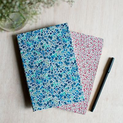 DIY FLORAL FABRIC CO
